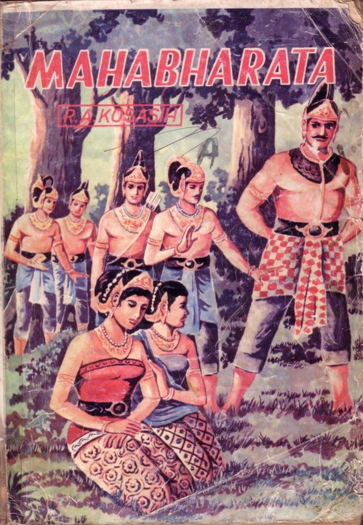 ternyata-sengkuni-tokoh-mahabharata-orang-afganistan-pakistan-gan
